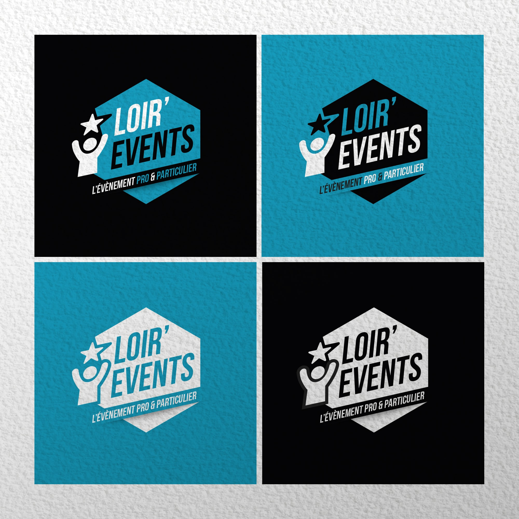 LoireEVENT A