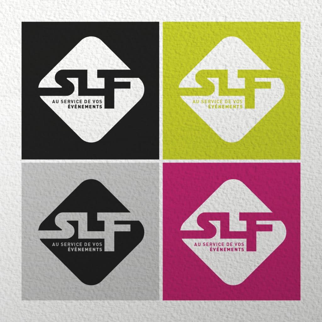 SLF A 1024x1024