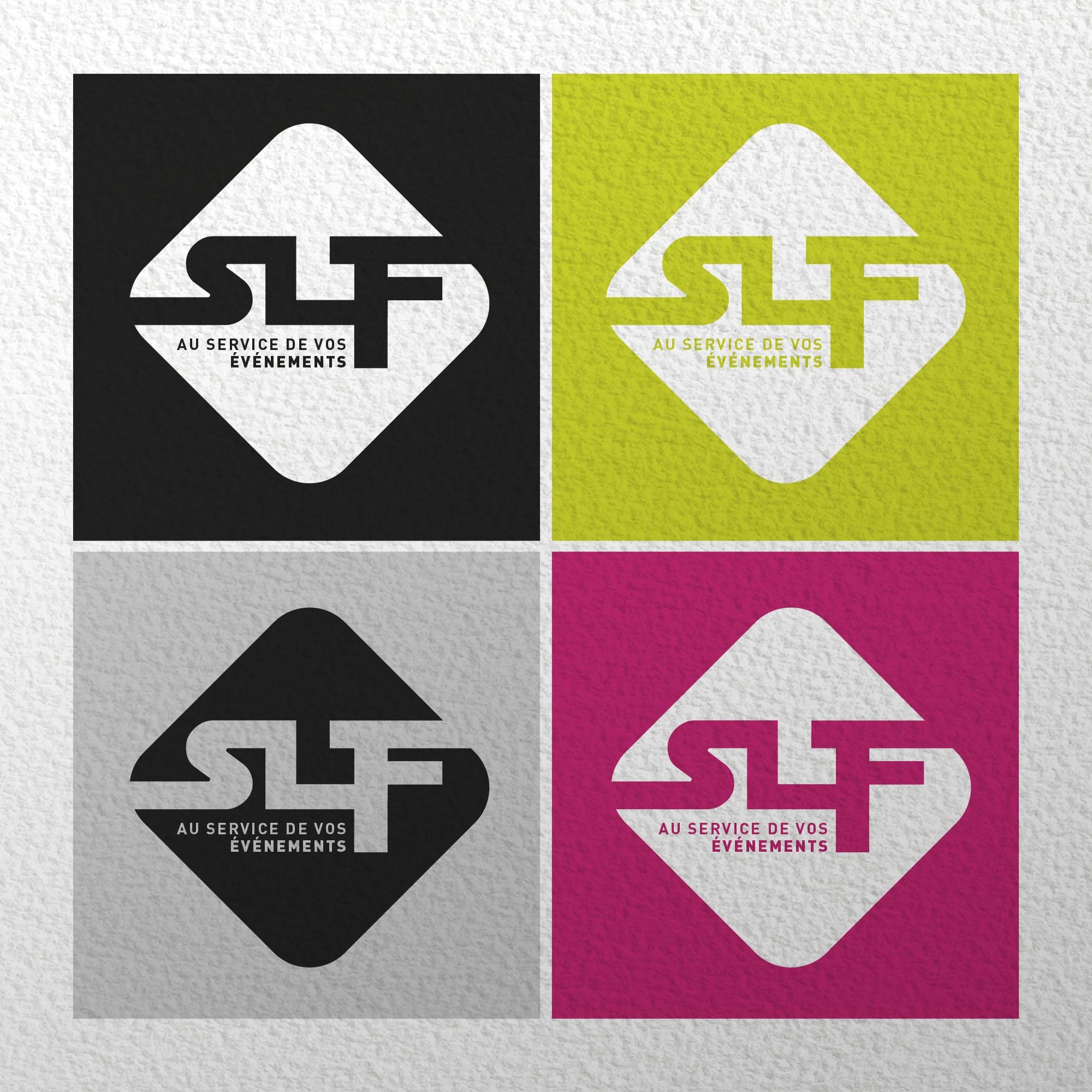 SLF A