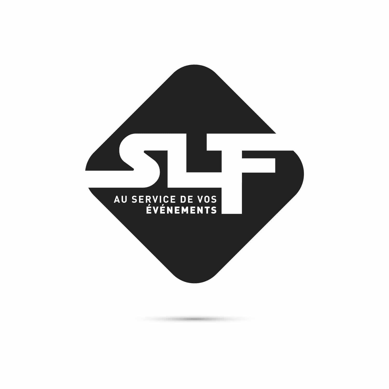 SLF B