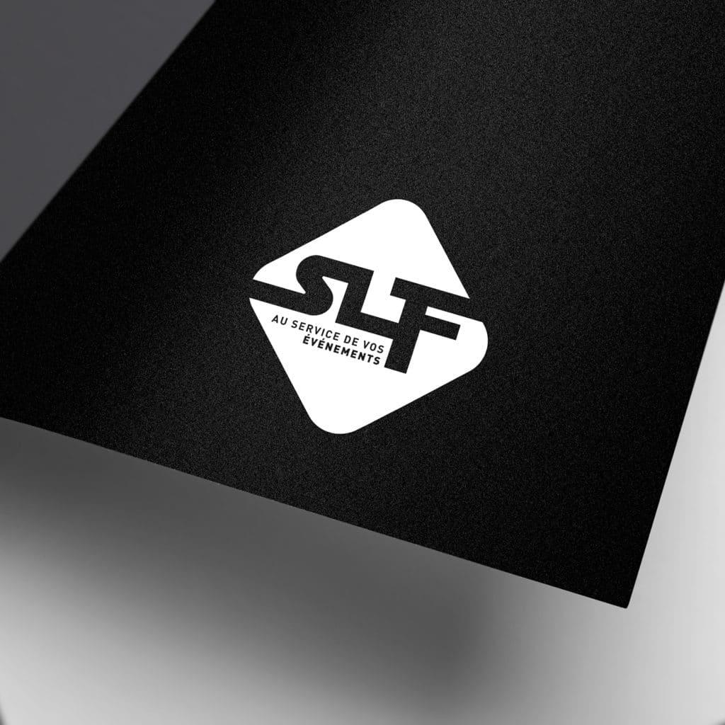 SLFbase 1024x1024