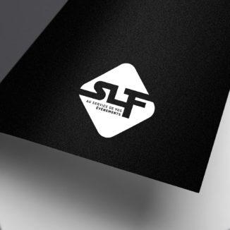 SLFbase 326x326