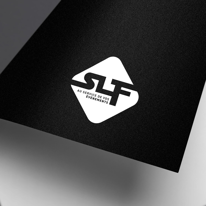 SLFbase