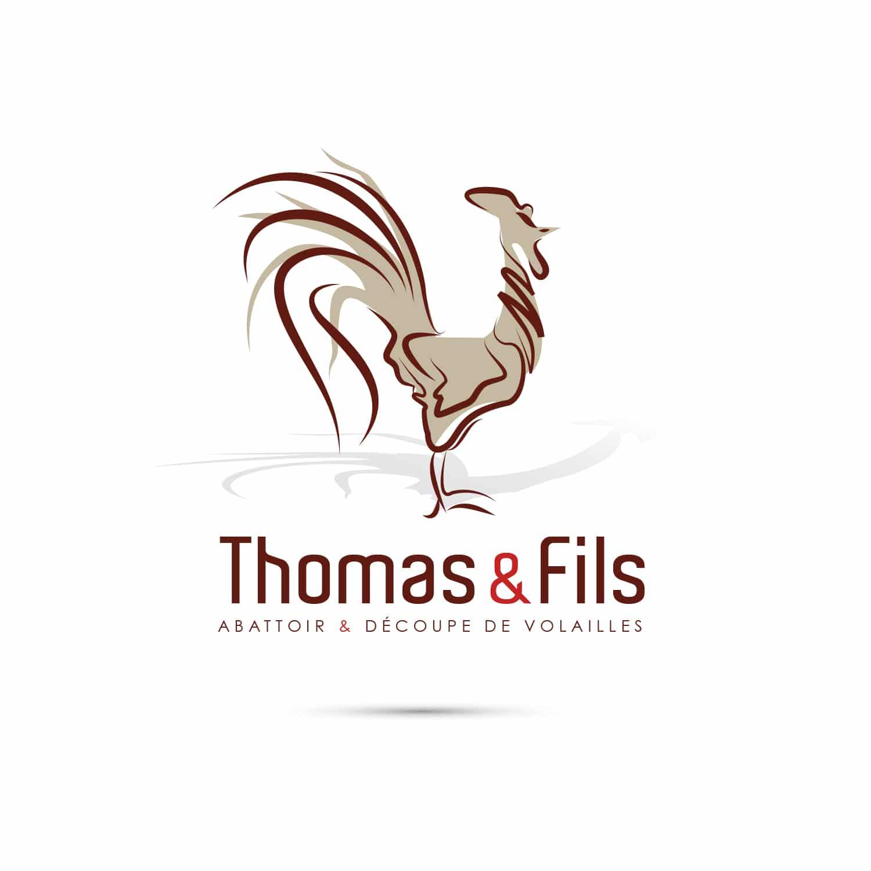 Thomasfils B