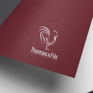 Thomasfils BASE 326x326