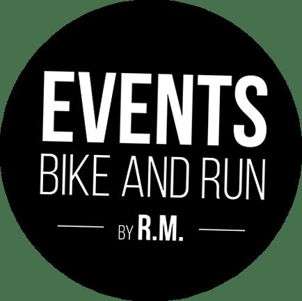 Event Bike Run