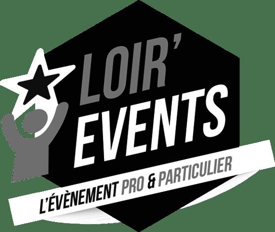 Loire Event