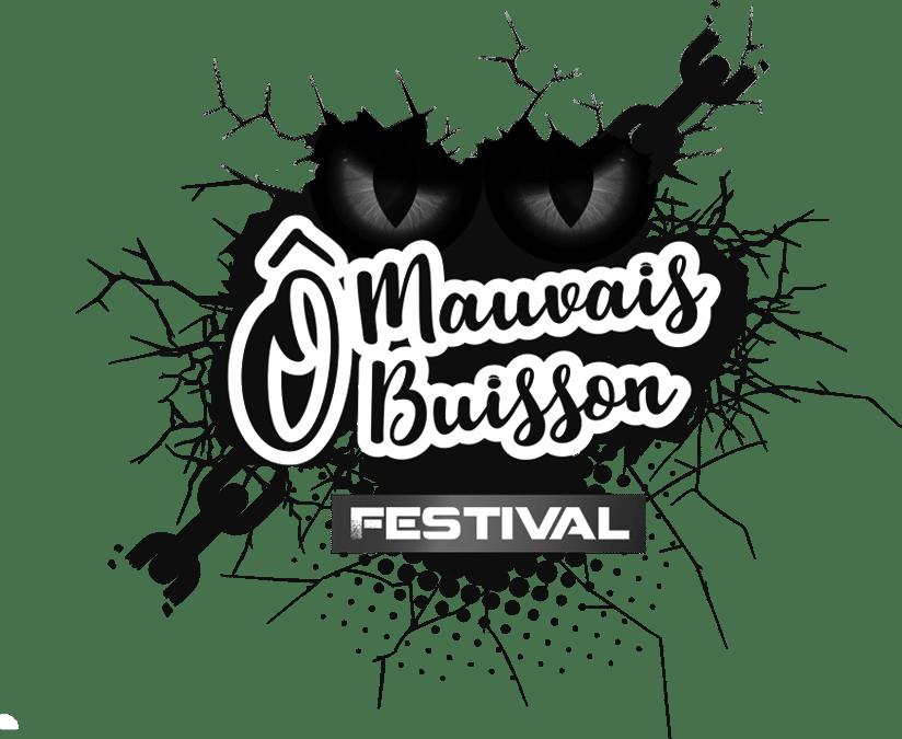 Omauvais Buisson