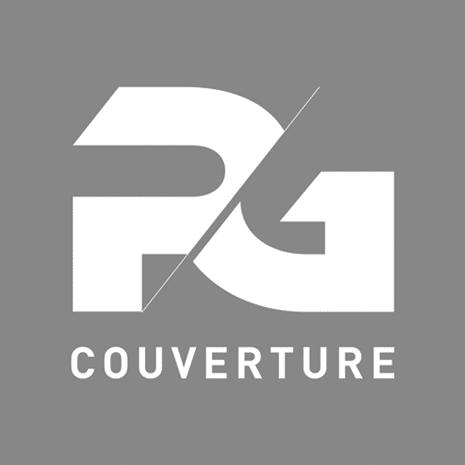Pg Couverture