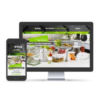 WebSYCA A 326x326