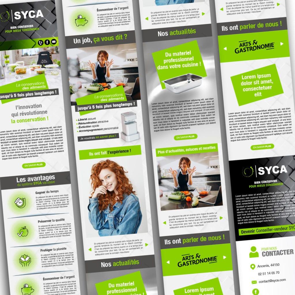 WebSYCA B 1024x1024